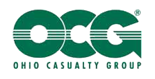 Ohio Casualty Group